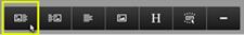 Click to add a module