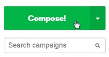Click Compose