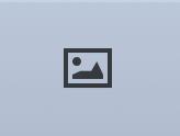 Image composer module button