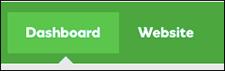 click dashboard