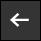 click left-facing arrow
