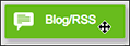 Click Blog/RSS button