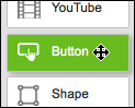 Click button in the left toolbar.