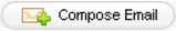 Click Compose Email