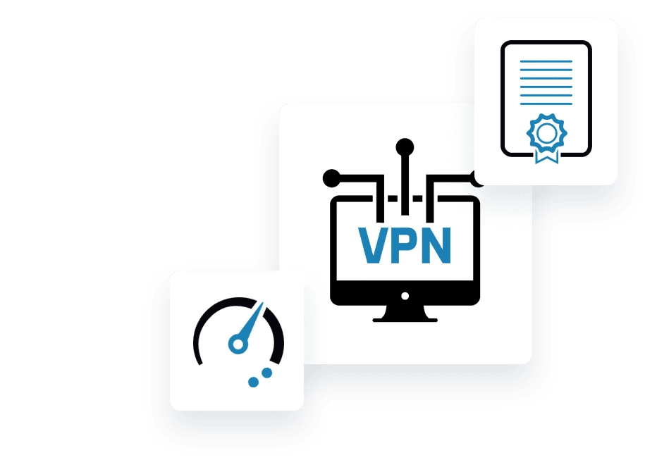 VPN Services in Egypt