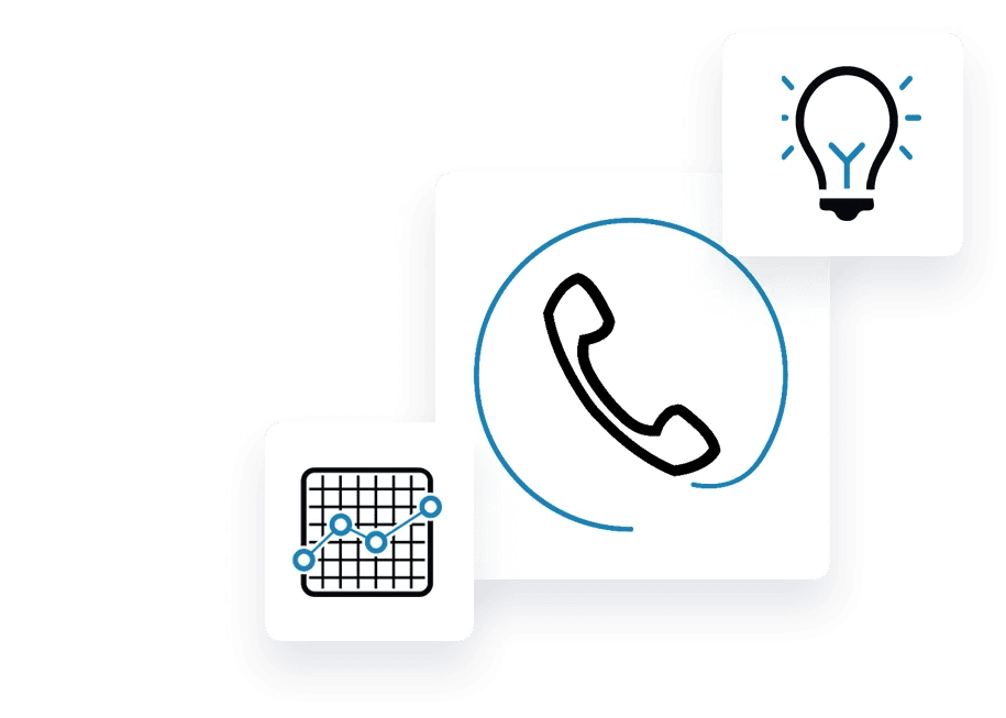 PBX telephony
